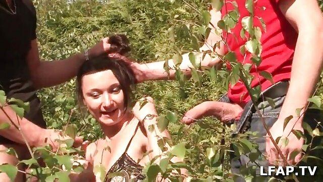 esposa follada por gran videos de españolas lesvianas polla