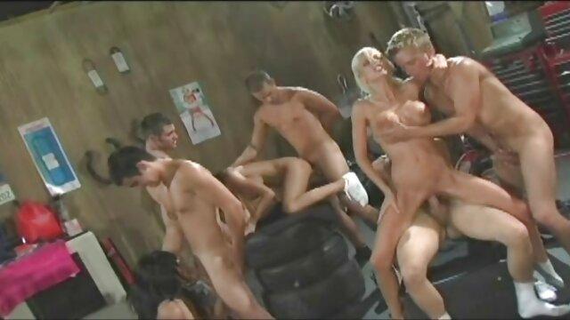 ¡Edición de invierno! Voyeur nudista videos pornos de lesvianas en español amateur spy cam damas 6
